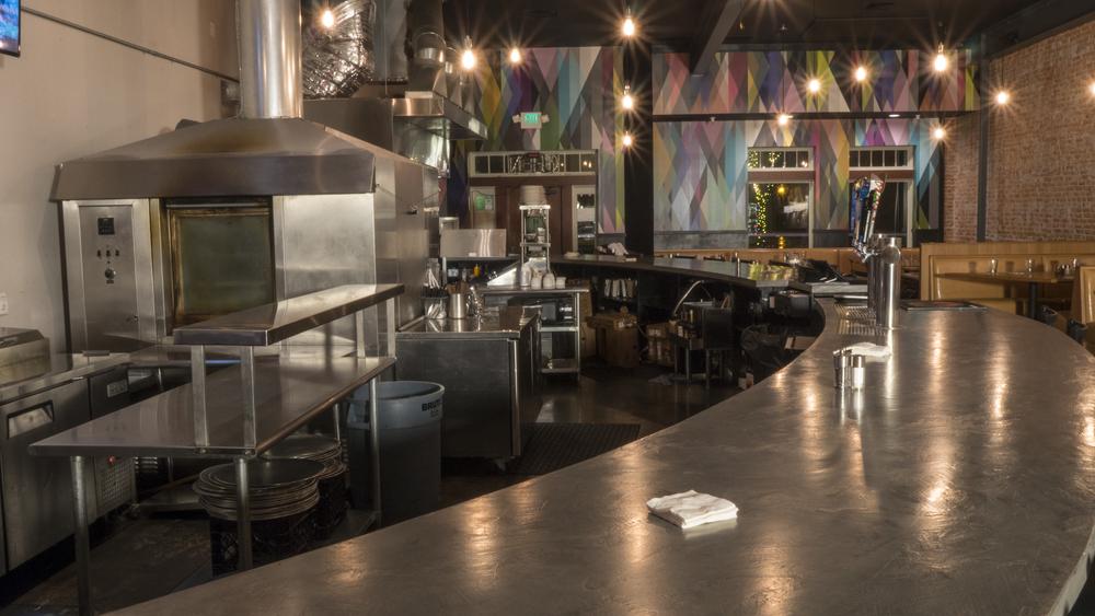 Restaurant 103 13.jpg