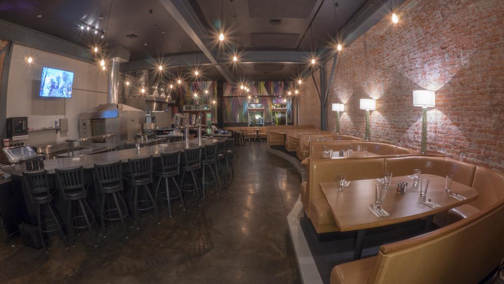 Restaurant 103 14.jpg