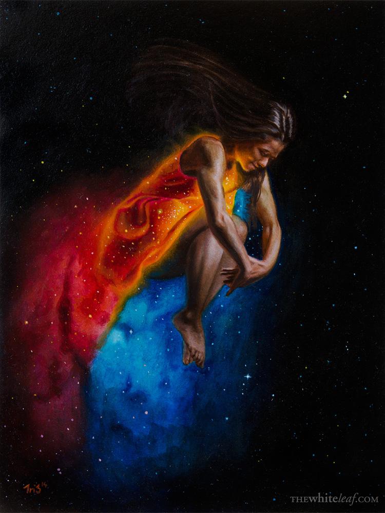 Tristan_Henry_Wilson_Prima_Nebula_1000px.jpg