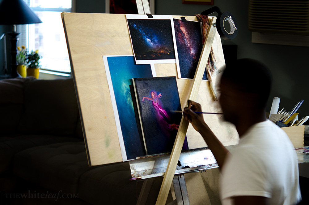 Tristan_Henry_Wilson_Nebula_Studio_1000px.jpg