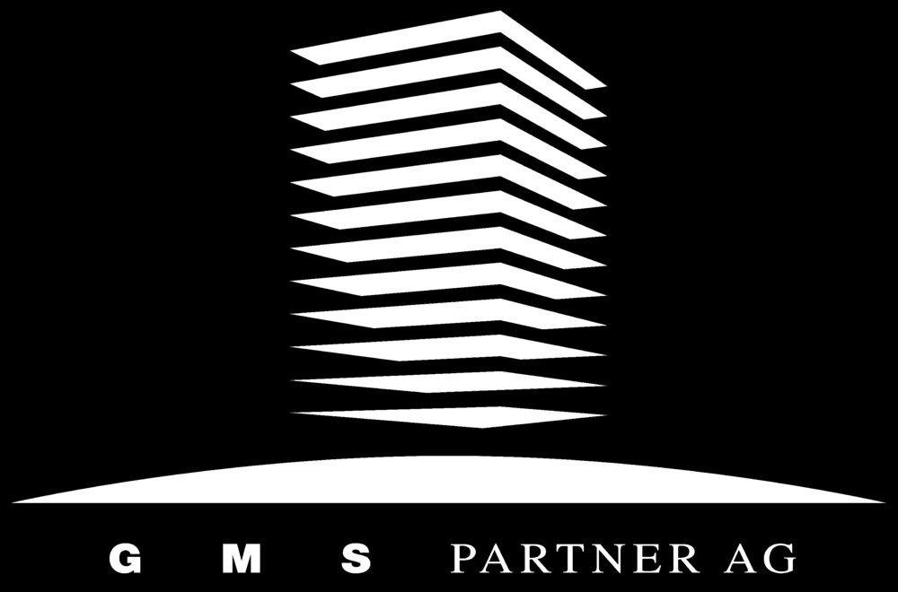 GMS-Logo-weiss-schwarz.jpg