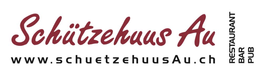 Logo_Schützenhuss_Au.png