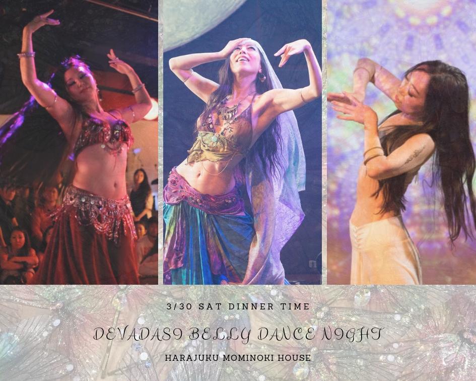 DEVADASI BELLY DANCE NIGHT-3.jpg