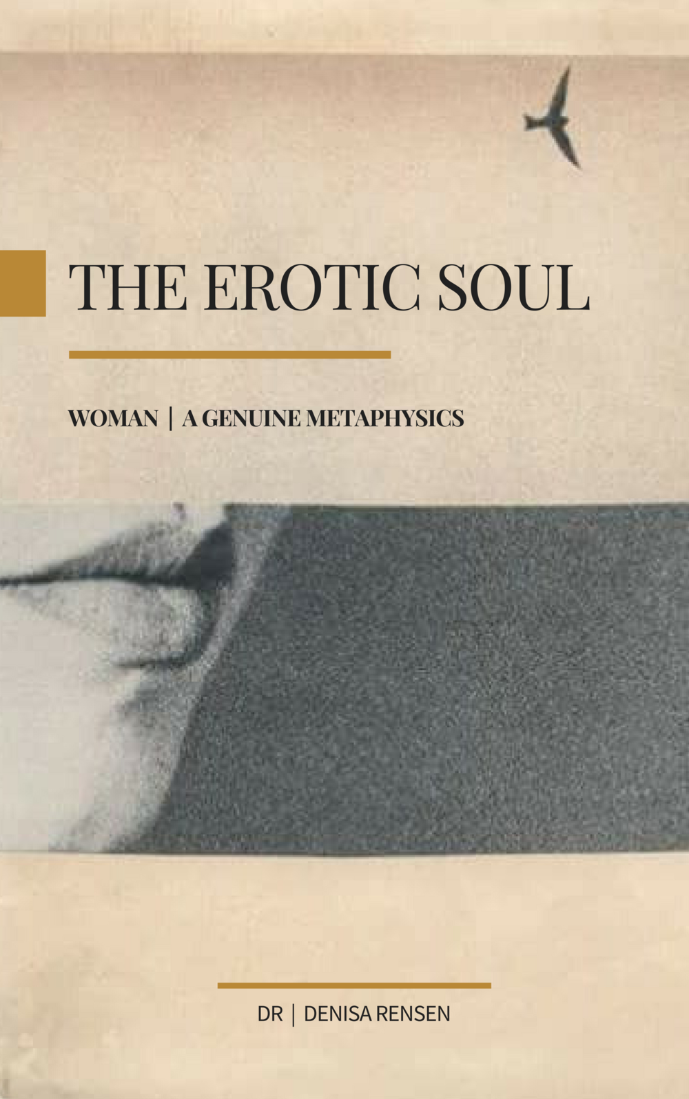The EROTIC SOUL.png