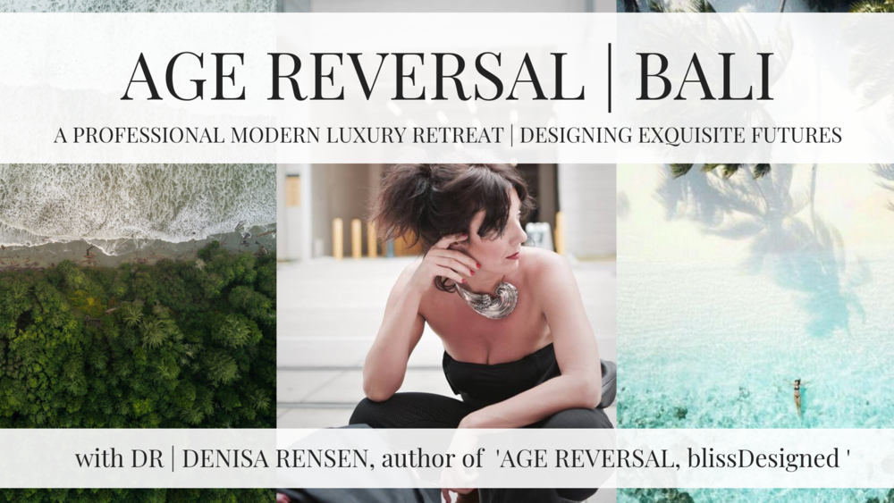 AGE REVERSAL BALI - initial idea.png