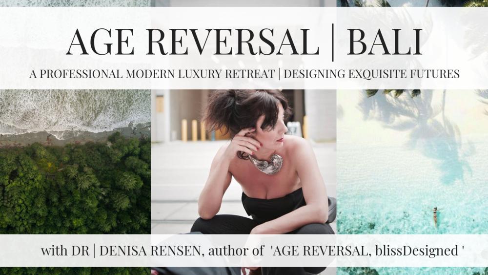 AGE REVERSAL BALI - initial idea.png
