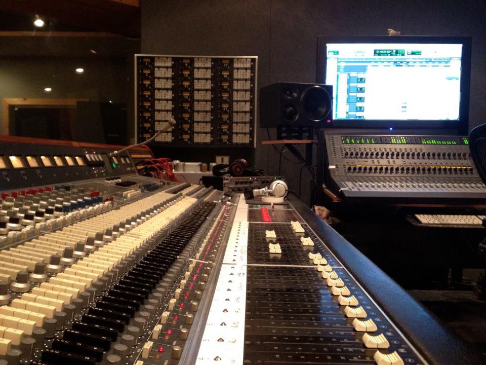 canterbury music studio.jpg