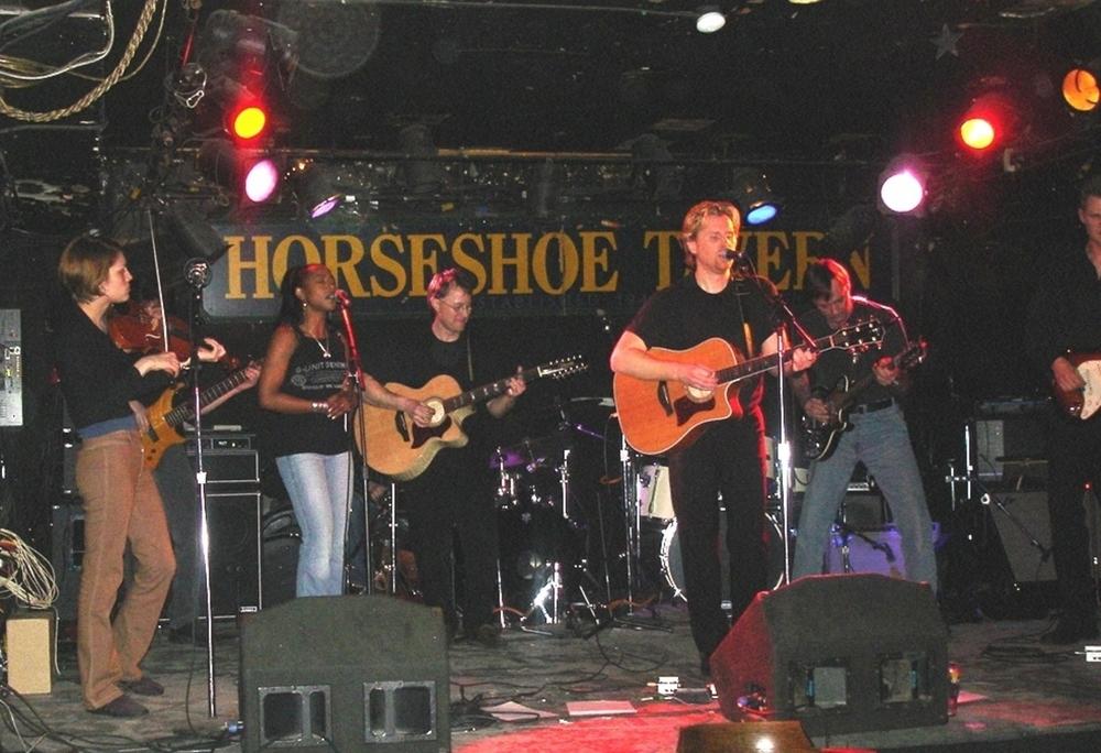 Horseshoe_Feb._2_06.jpg