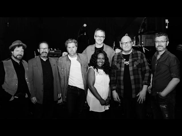 HW Band 2016.jpg