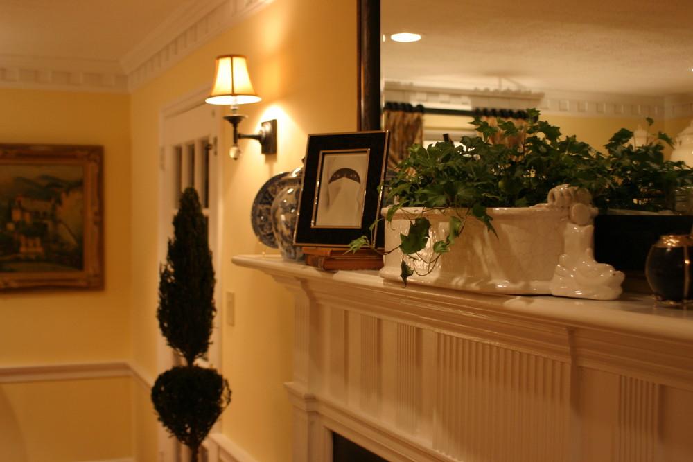 Antique Inspired Living Room Re-designs After : Westchester NY.jpg