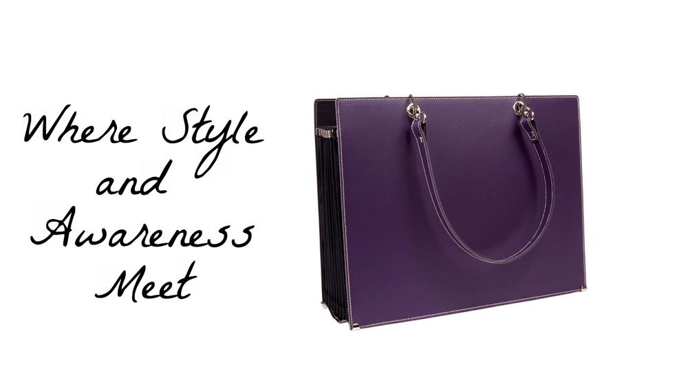 Style-Consciousness.jpg