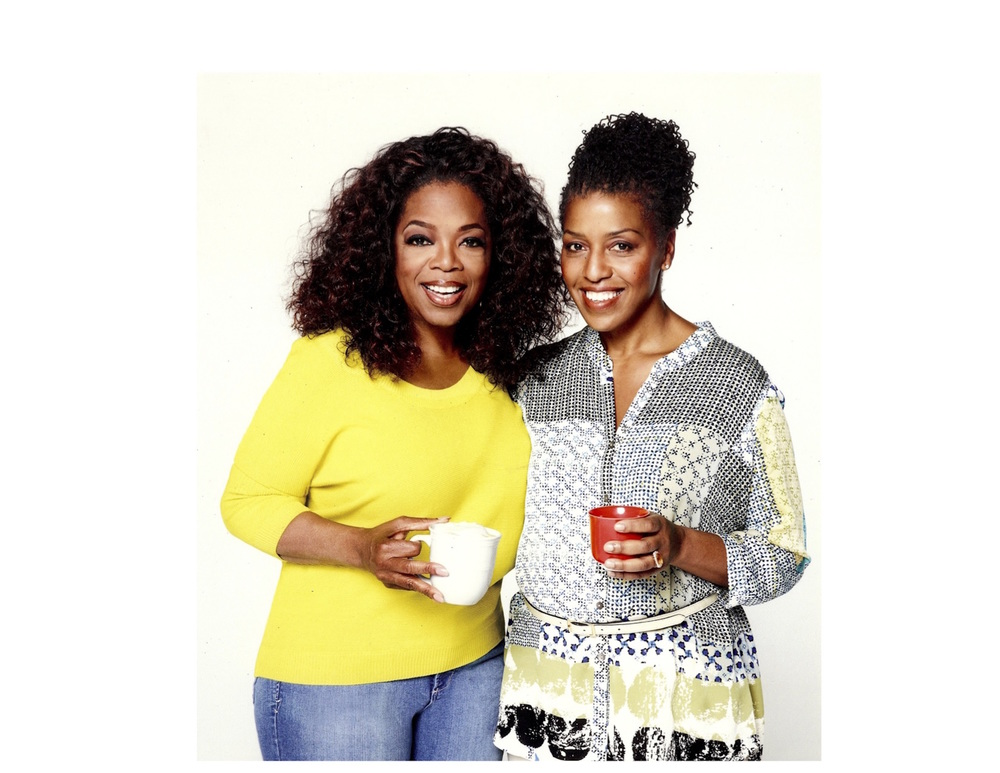 Mom&Oprah.jpg