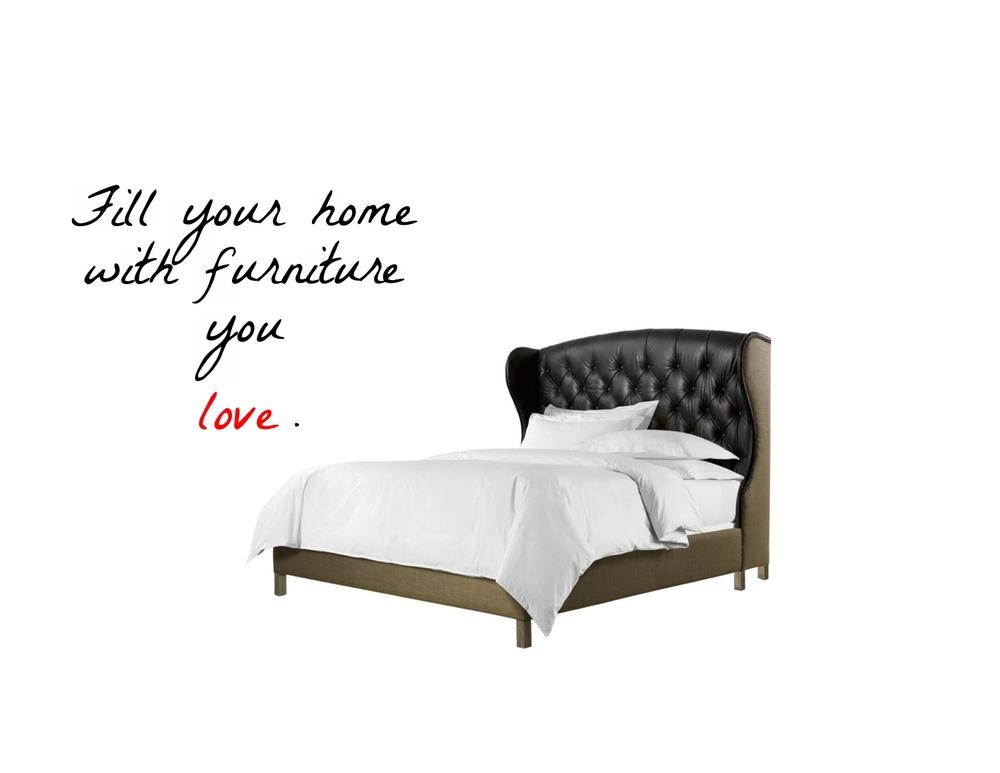 furnitureyoulove.jpg