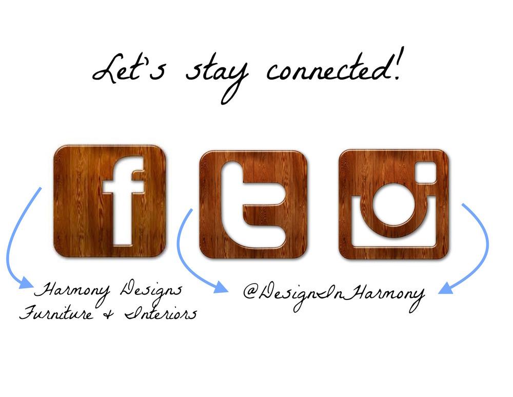 Follow Us w text.jpg