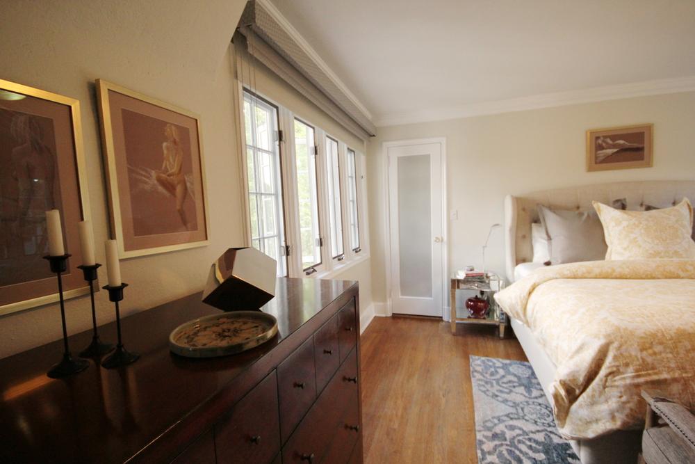 Bedroom Angle.JPG