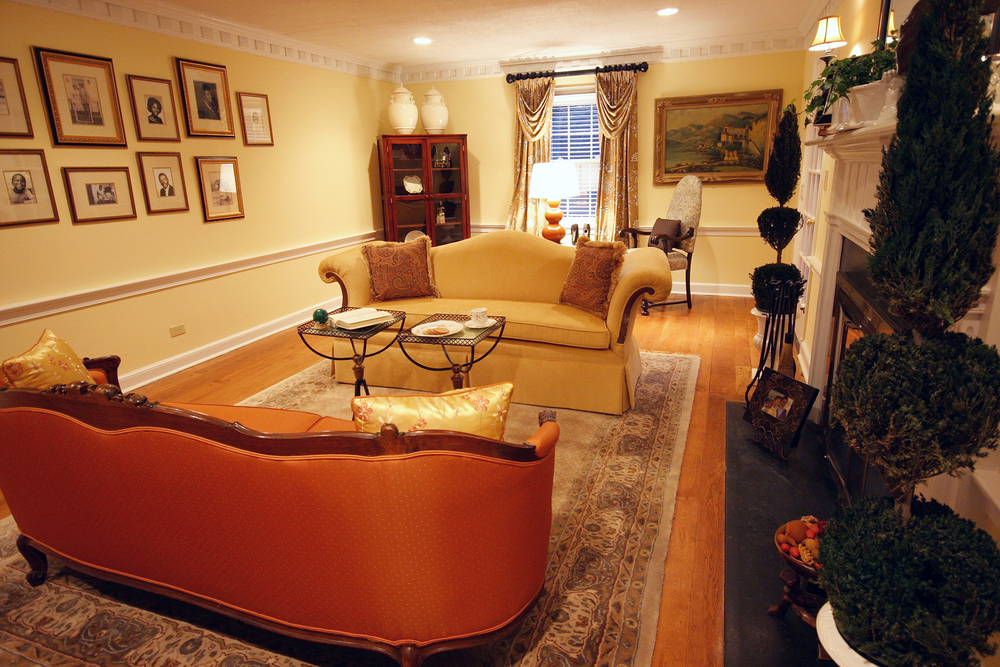Antique Inspired Living Room Re-design After A WEB.jpg