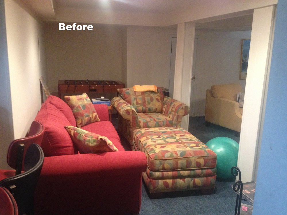BEFORE -Basement Renovaton Mt. Vernon NY.jpg