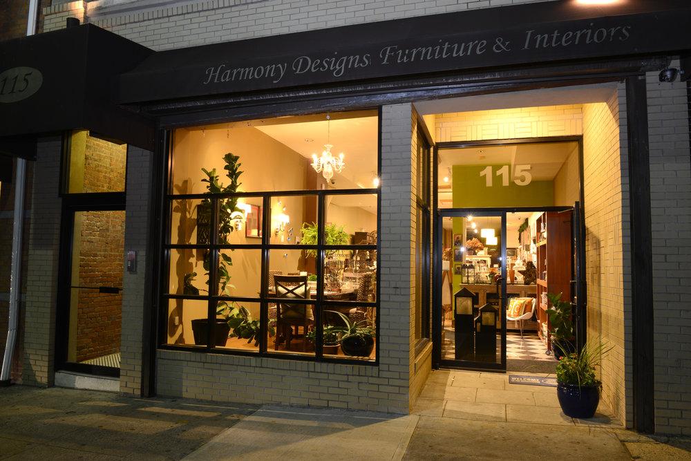 Store+Front+Night+Image+Door+Open+2.jpg