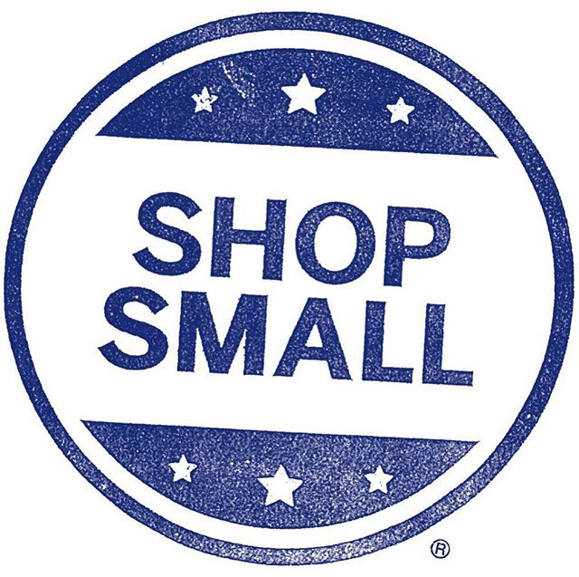 Small businesses are the economic backbone of vibrant communities and countries. Thank you for shopping small today!!! #shopsmall #shopsmallsaturday #smallbusiness #designinharmony #interiordesign