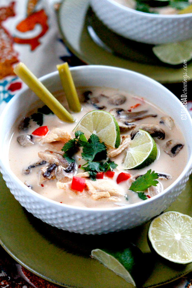 Thai-Coconut-Chicken-Soup-tom-kha-gai2.jpg