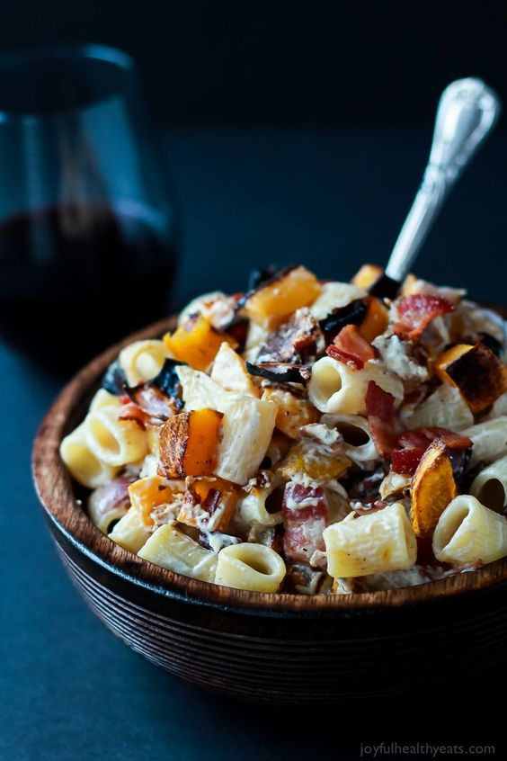 Bsb joyful healthy eats Brie Fig Pasta.jpg