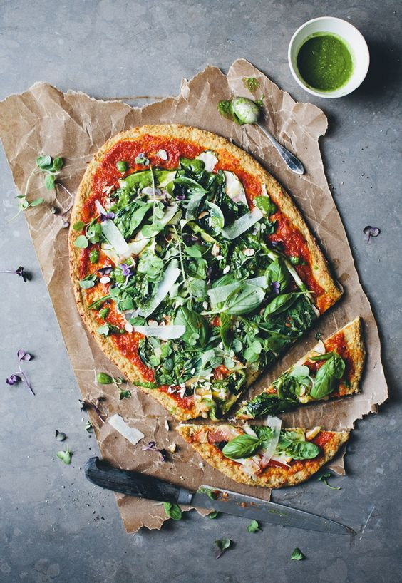 BsB cauliflower pizza base.jpg