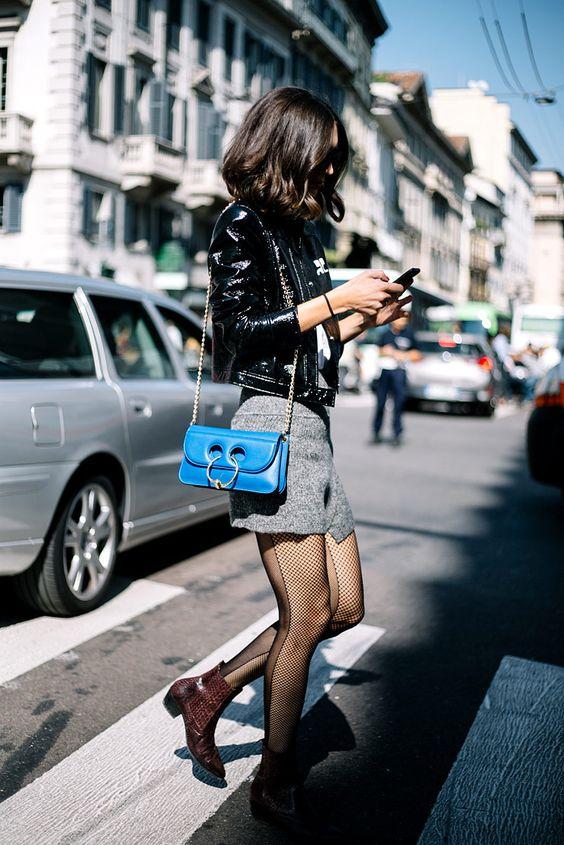 BsB Vogue blue bag .jpg