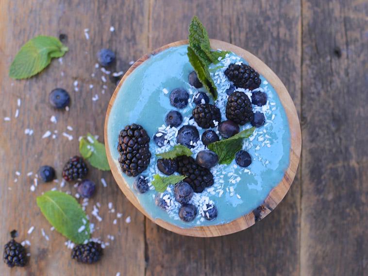BSB tropical blue smoothie bowl.jpg