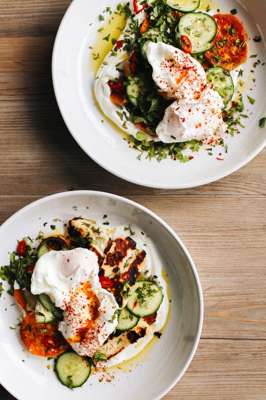 Isreali-Breakfast-Plate-2.jpg