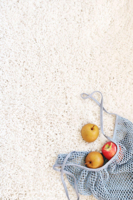 apples-bag-basket-1527009.jpg