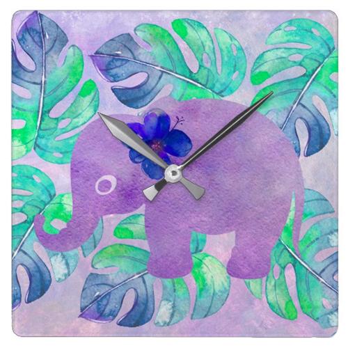 ElephantClock.png