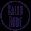 Caleb Gore Logo