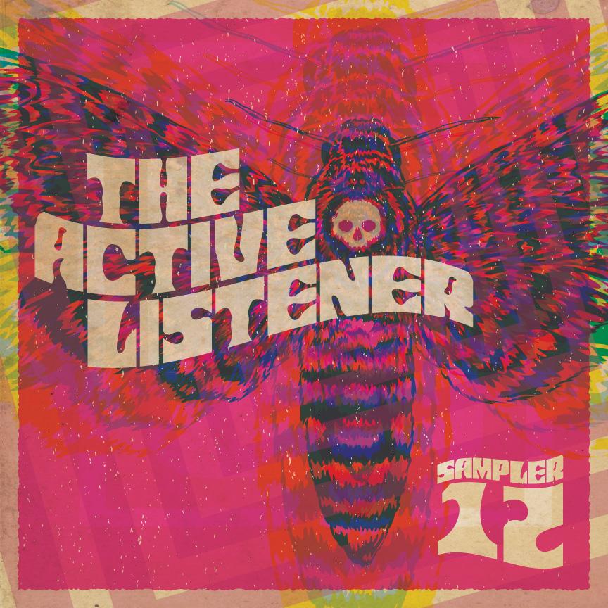 active-listener-sampler-12.jpg