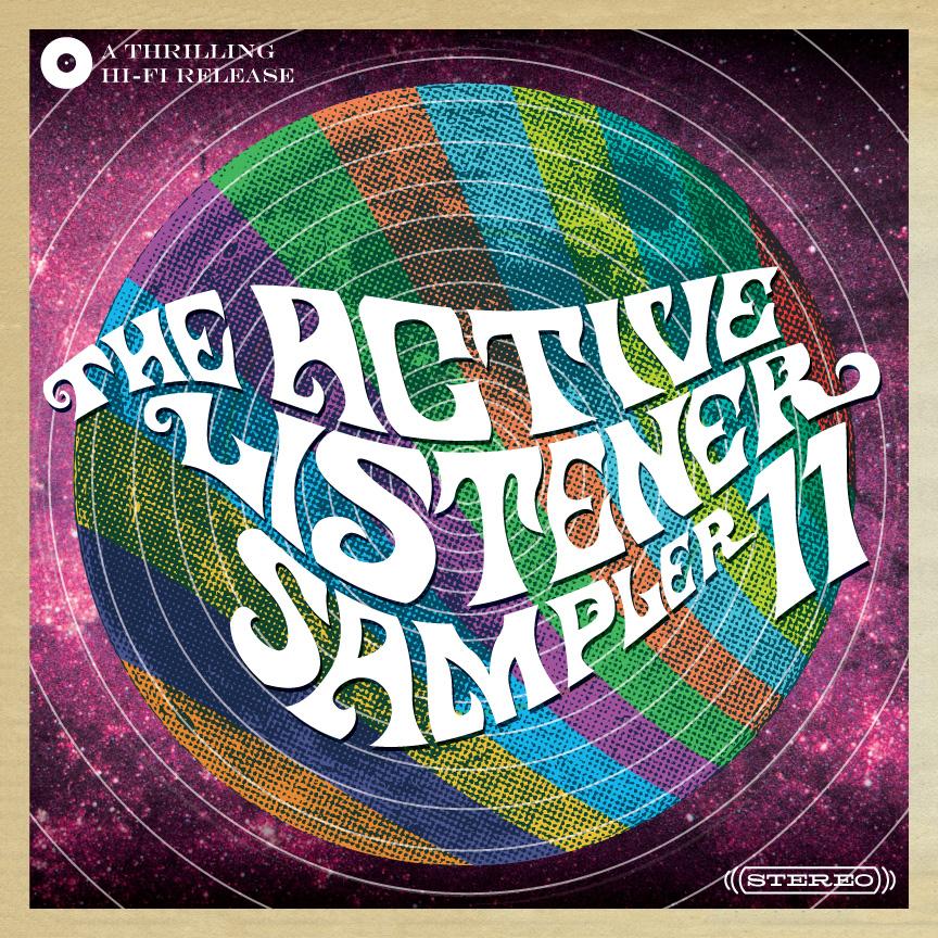 active-listener-sampler-11.jpg