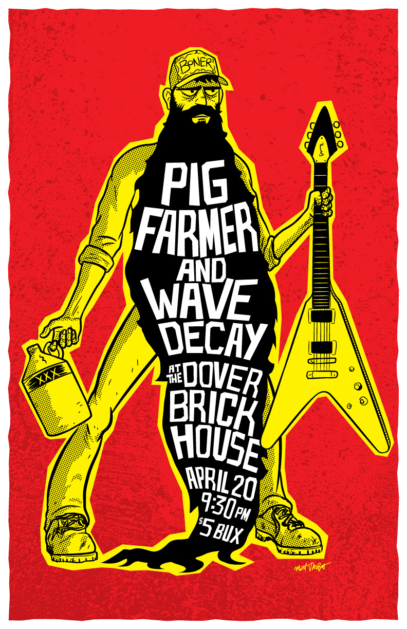 pig-farmer-brickhouse-april20.jpg