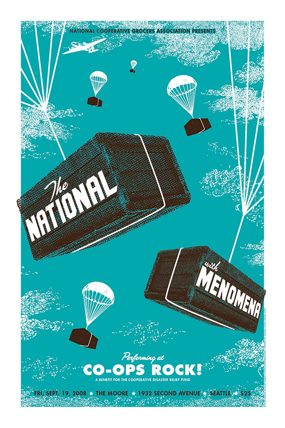the-national-poster-by-matt-talbot.jpg