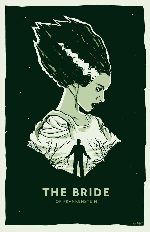 bride-of-frankenstein-poster.jpg
