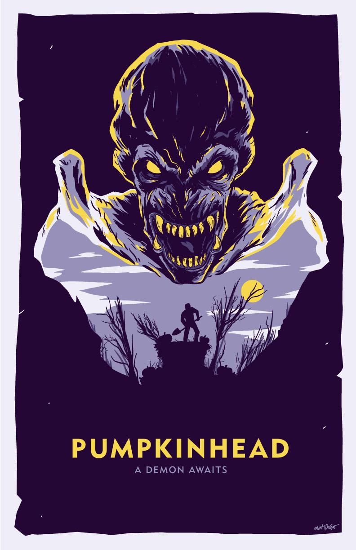 pumpkinhead-poster.jpg