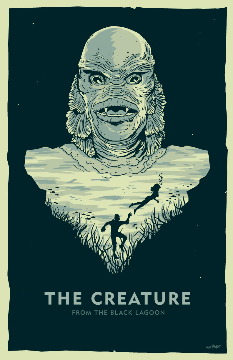 creature-from-black-lagoon-poster.jpg