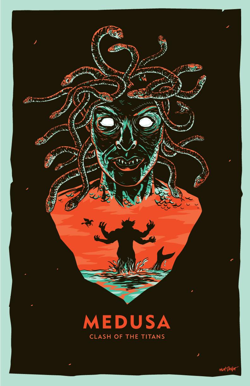 medusa-poster.jpg
