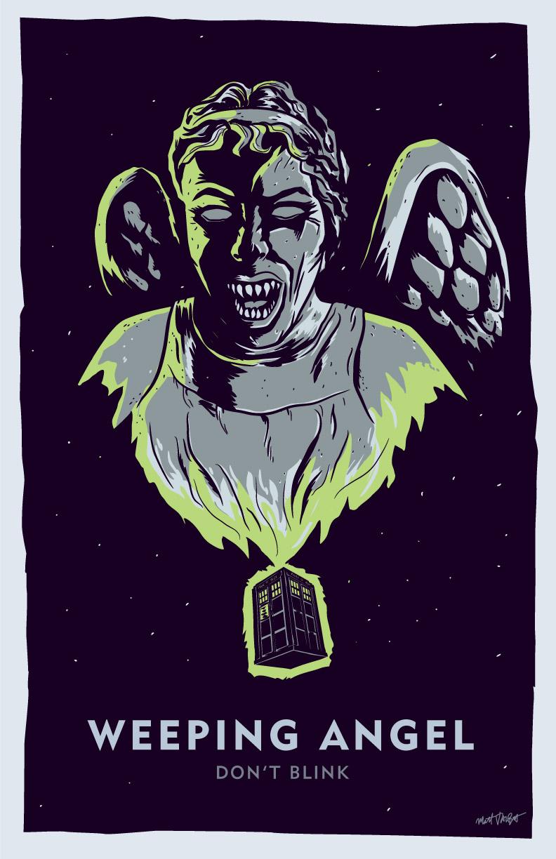 weeping-angel-poster.jpg