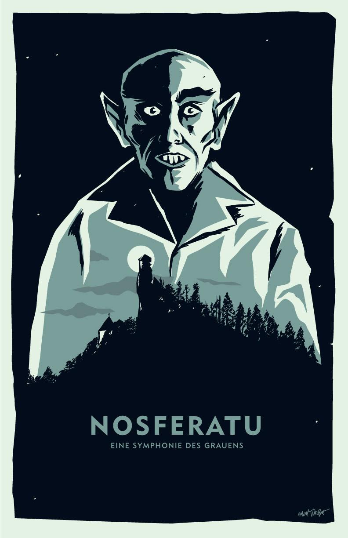 nosferatu-poster-3.jpg