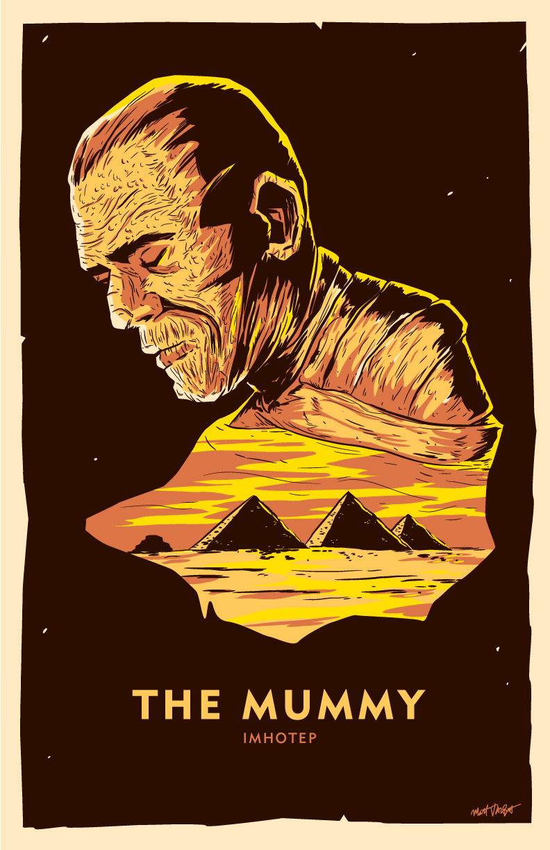 the-mummy-poster.jpg
