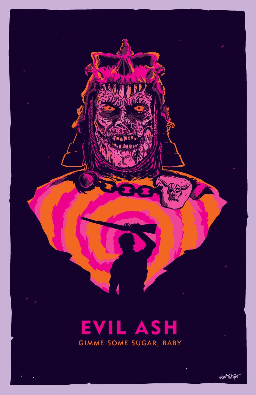 Evil-Ash-Poster-1.jpg