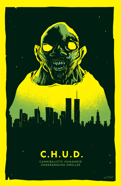 CHUD-poster-color.jpg