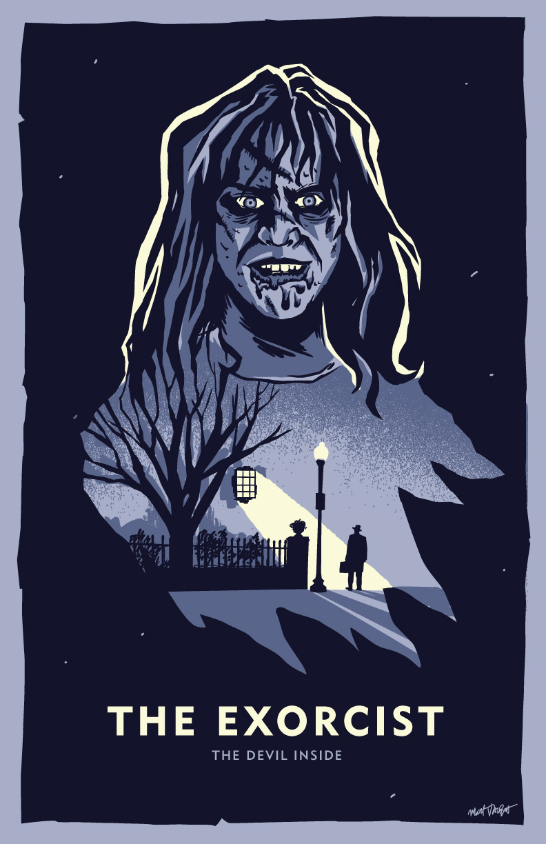the-exorcist-poster.jpg