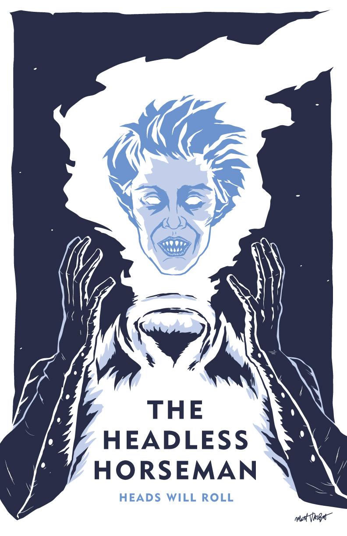 headless-horseman-poster.jpg