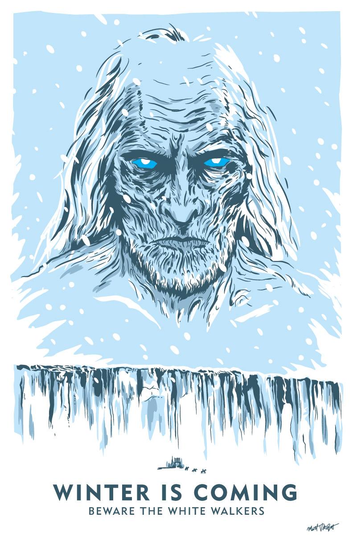 white-walkers-poster.jpg