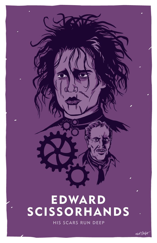 edward-scissorhands-poster.jpg