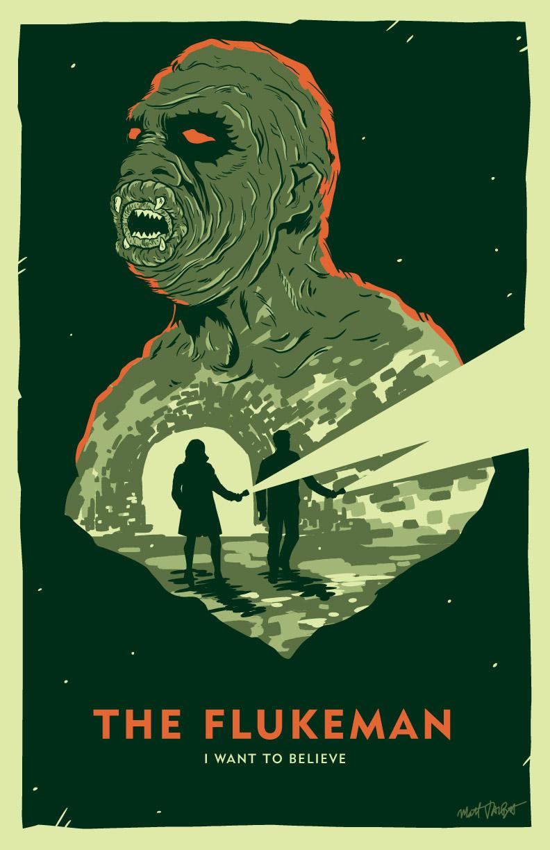 fluke-man-poster.jpg